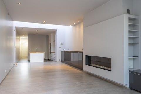 Huis met 3 slaapkamers te koop te Kortrijk