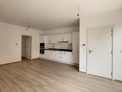 Canal - Appt 2 bedrooms