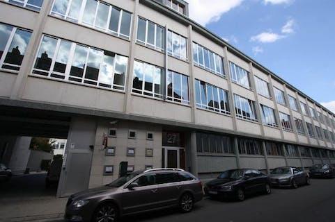 13 studentenkamers te koop in Antwerpen
