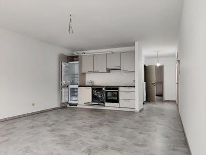 Nouvel appartement magnifique à 1 chambre à vendre