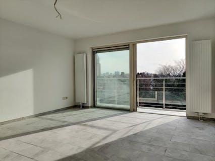 Appartement nouveau magnifique à 1 chambre à vendre