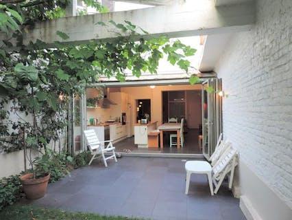 Belle maison à 4 chambres à vendre