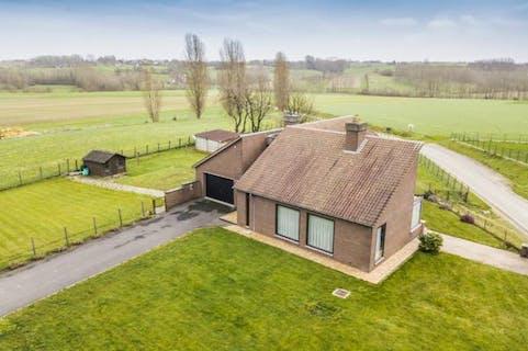 Huis te koop in Horebeke op 2930 m²