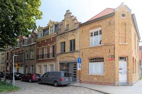 Huis te koop in Ieper