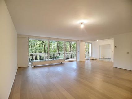 ROOSEVELT | Spacious and bright 3bedroom-apartment !