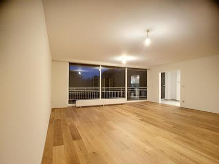 Nice 2-bedroom apartment with terrace !