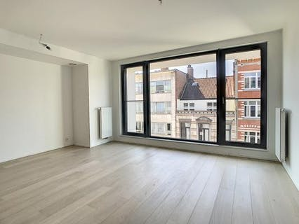 Stefaniaplein - Beautiful new apartment with 2 bedrooms