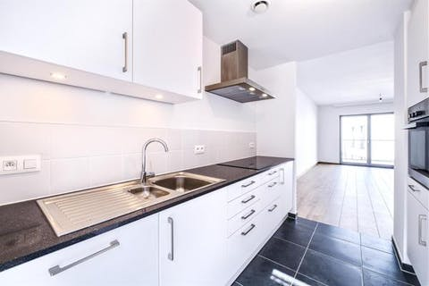Superb 2 bedroom apartment with terrace