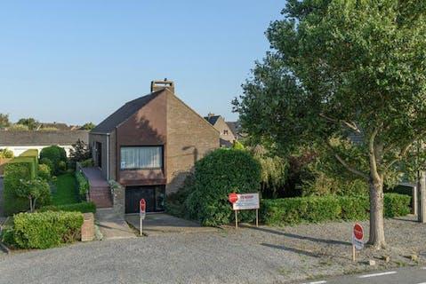 villa te koop in Veurne