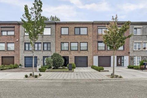 Huis te koop in Merksem
