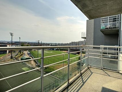 2 bedroom apartment for sale with a beautiful view