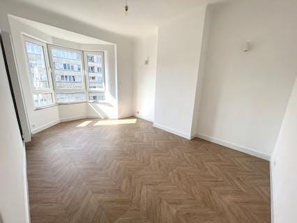 Appartement de 2 chambres à Jette