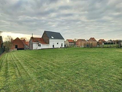 Huis te koop in Elsegem