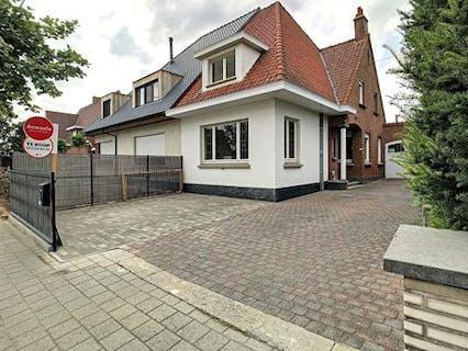 Huis met 3 slaapkamers te Avelgem