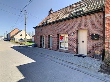 Instapklaar huis te koop in Avelgem